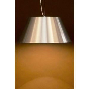 KOKOON DESIGN - suspension design chapo - Deckenlampe Hängelampe