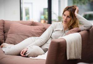 PATRIZIA D -  - Schlafanzug Pyjama