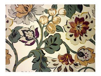 Le Quartier des Tissus - tissu imprime california tissus imprime - Bedruckter Stoff