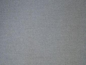 Le Quartier des Tissus - tissu jaconas - Baumwolle