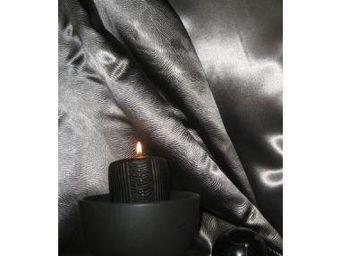 Casal -  - Feuerfestes Gewebe