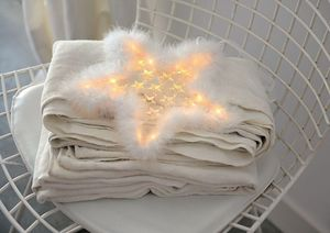 Blachere Illumination -  - Weihnachtsstern