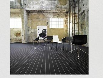 Gancedo -  - Teppichboden