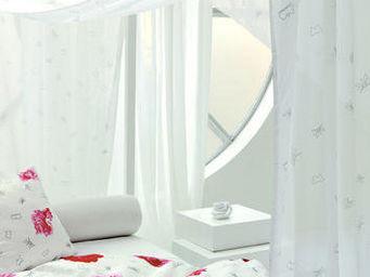 CYRUS COMPANY - china bed - Doppelbett