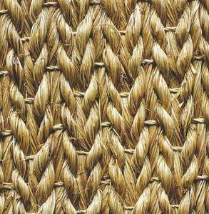 Codimat Co-Design - cordages sparrow - Naturbodenbelag