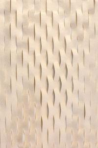 ALCANTARA - marea - Bezugsstoff