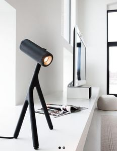 MODULAR -  - Tischlampen