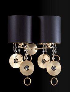 AIARDINI - esmeralda - Tischlampen