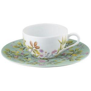 Raynaud - paradis - Kaffeetasse