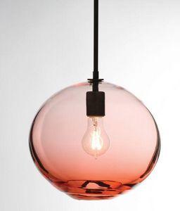 SKLO -  - Deckenlampe Hängelampe