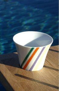 Tywacs Créations - prêt a servir- - Kaffeetasse