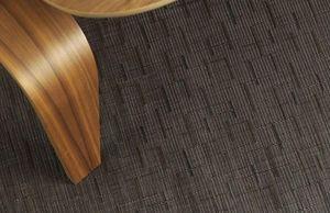 CHILEWICH -  - Moderner Teppich