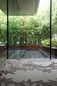 Brintons Carpets -  - Moderner Teppich