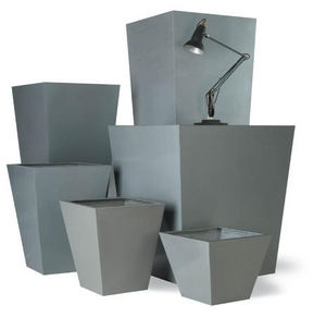 CAPITAL GARDEN PRODUCTS -  - Blumenkübel