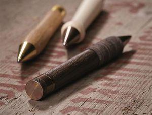 E M HOLZPRODUKTE -  - Kugelschreiber