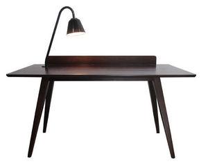 ELEANOR HOME -  - Schreibtisch
