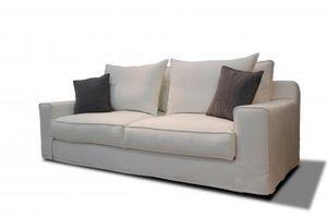 ITSO DESIGN -  - Sofa 3 Sitzer