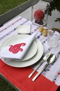 VIANATECE -  - Tischset