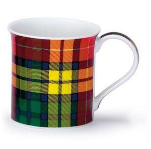 DUNOON - buchanan - Mug