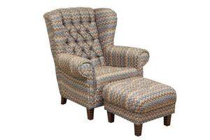 MEBLE PERFECT - pola - Sessel Und Sitzkissen