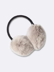 Cyrillus -  - Ohrenschützer