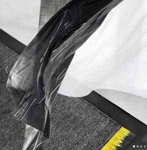 Kinnasand -  - Moderner Teppich