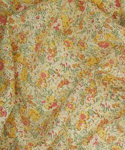 Liberty Fabrics - liberty - Bezugsstoff