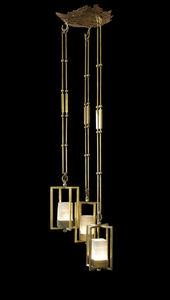 Cinabre -  - Deckenlampe Hängelampe
