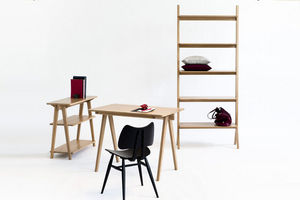 Ercol -  - Stuhl