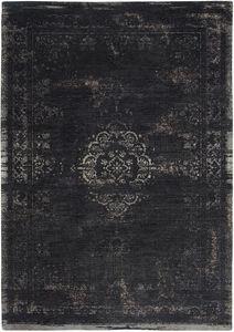 COFUR -  - Moderner Teppich