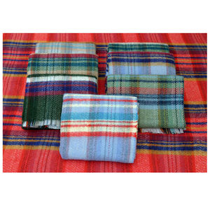 Tweedmill -  - Plaid