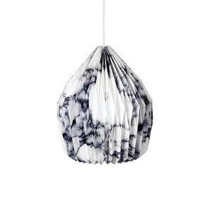 Broste Copenhagen -  - Deckenlampe Hängelampe