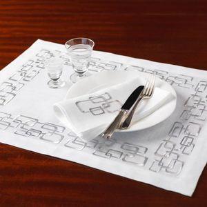 SERENK -  - Tischset