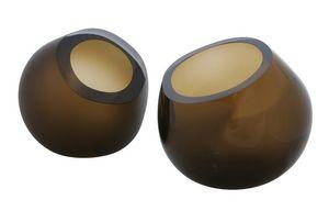 KLAAR PRIMS GLASS&CRAFT -  - Vasen