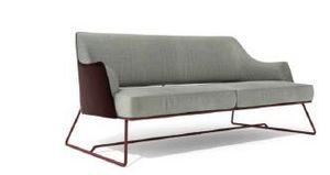 Bonaldo - blazer - Sofa 2 Sitzer
