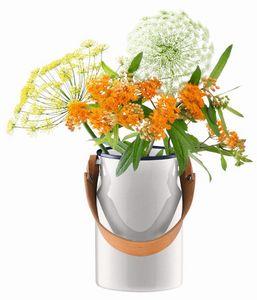 LSA INTERNATIONAL -  - Vasen