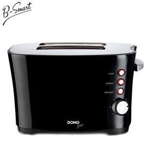 Domo -  - Toaster