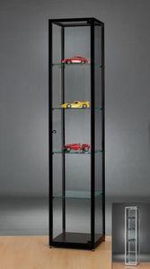 VITRINES SARAZINO - v400  - Glasschrank