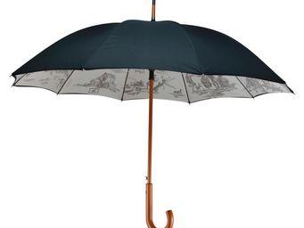 DE JOUY - canne-- - Regenschirm