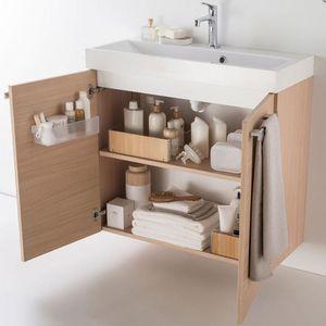 Delpha - studio s80c - Badezimmermöbel