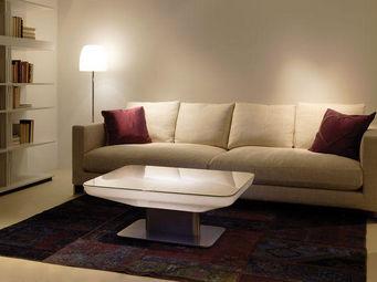 Moree - studio 36 indoor - Leuchtender Couchtisch