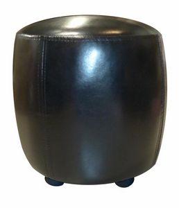 Cotton Wood - pouf tonneau - Sitzkissen