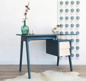 CHOUETTE FABRIQUE - ulysse - Schreibtisch