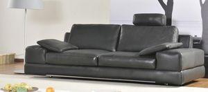 Canapé Show - nouméa - Sofa 3 Sitzer