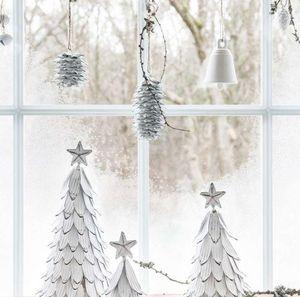 IB Laursen -  - Weihnachtsschmuck