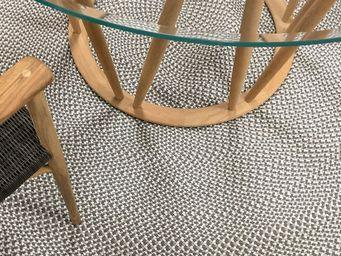 Unopiù -  - Moderner Teppich