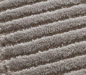 PINTON - parallèles - Moderner Teppich