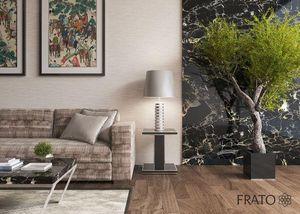 FRATO -  - Sofa 3 Sitzer