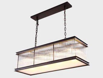ALAN MIZRAHI LIGHTING - ak157 - Deckenlampe Hängelampe