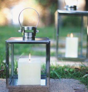 DECORAGLOBA -  - Outdoor Kerzenhalter